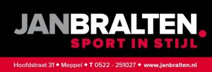 Jan Bralten Sport in Stijl