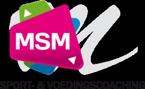msm-logo-staand-def-2012