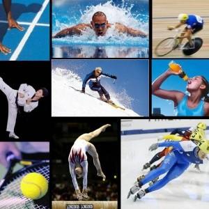 Sport/> <h3> Sport <mark class=